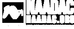 NAADAC_logo_white.png