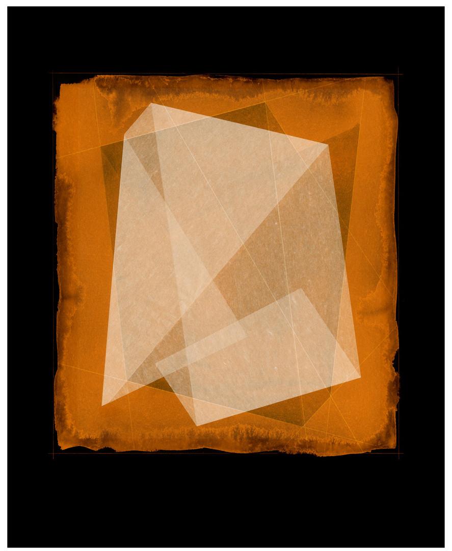 Origami Rust