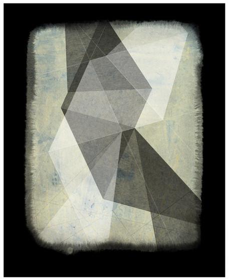 Fragmented Phase