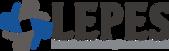 Logo_horizontal_colorido.png