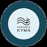 Logo Kyma.png