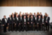 Mid Glam Mixed Choir_0015-Edit.jpg