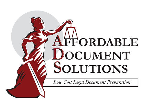 Affordable Document Solutions - Logo_NEW