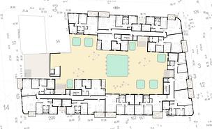 AR111 - Floor Plan - Floor 1.png