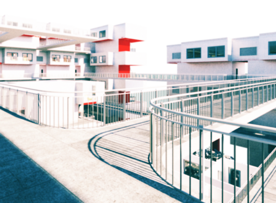 3D View 10.png