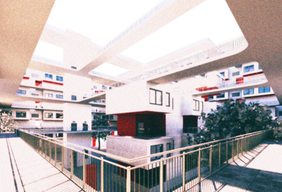 3D View 5.png