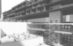 3D View 13.png