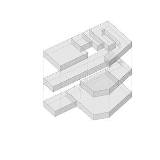 AR906 - 3D View - 3D-MASS.png