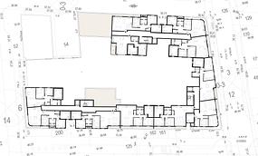AR111 - Floor Plan - Floor 4.png