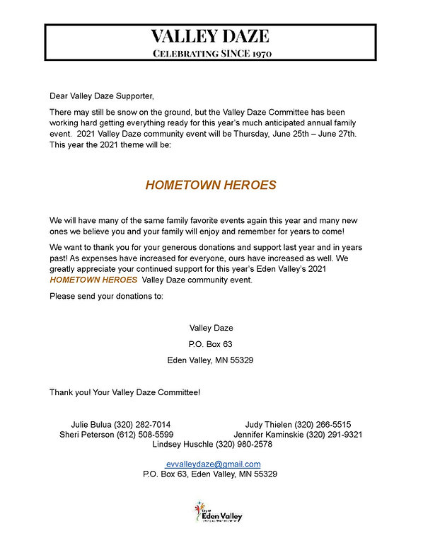 Supporter Letter 2021.docx (74)-1.jpg