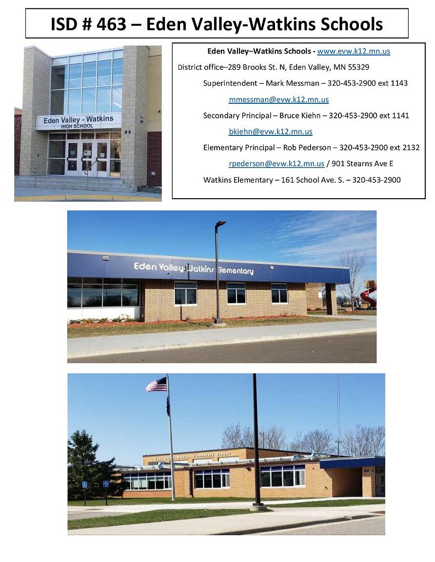ISD #463 EV-W School-page-001.jpg