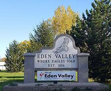 EV city sign.jpg