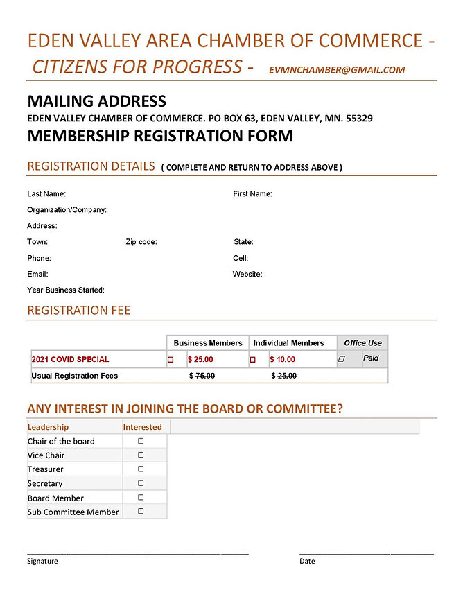 Copy of EVACC_COVID registration-form-pa