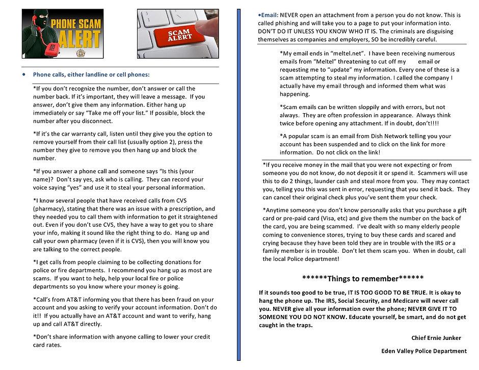 'SCAM pamphlet for WEBSITE 2-1.jpg