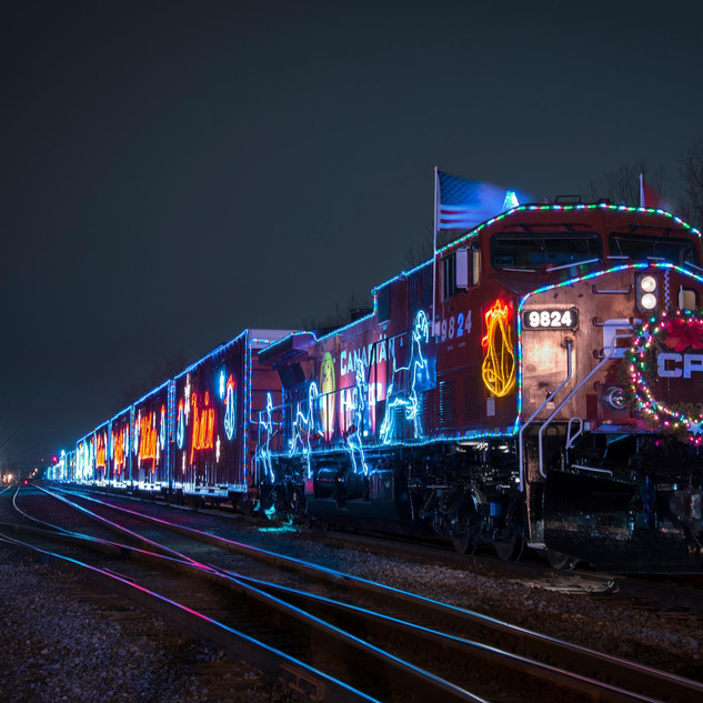 Holiday Train.jpg