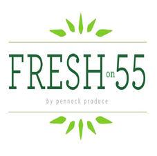 FRESH on 55