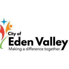 Eden Valley Economic Authority