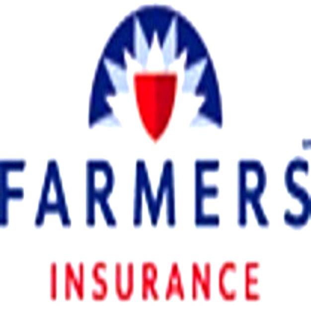 FARMERS INS AGENCY
