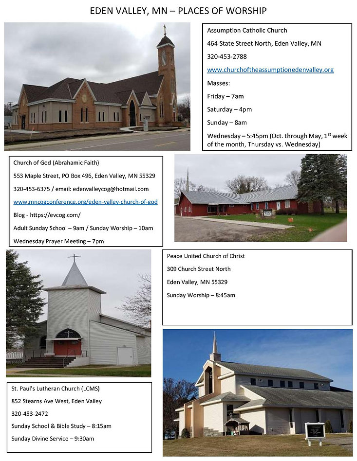 Eden Valley Places of Worship-page-001.j