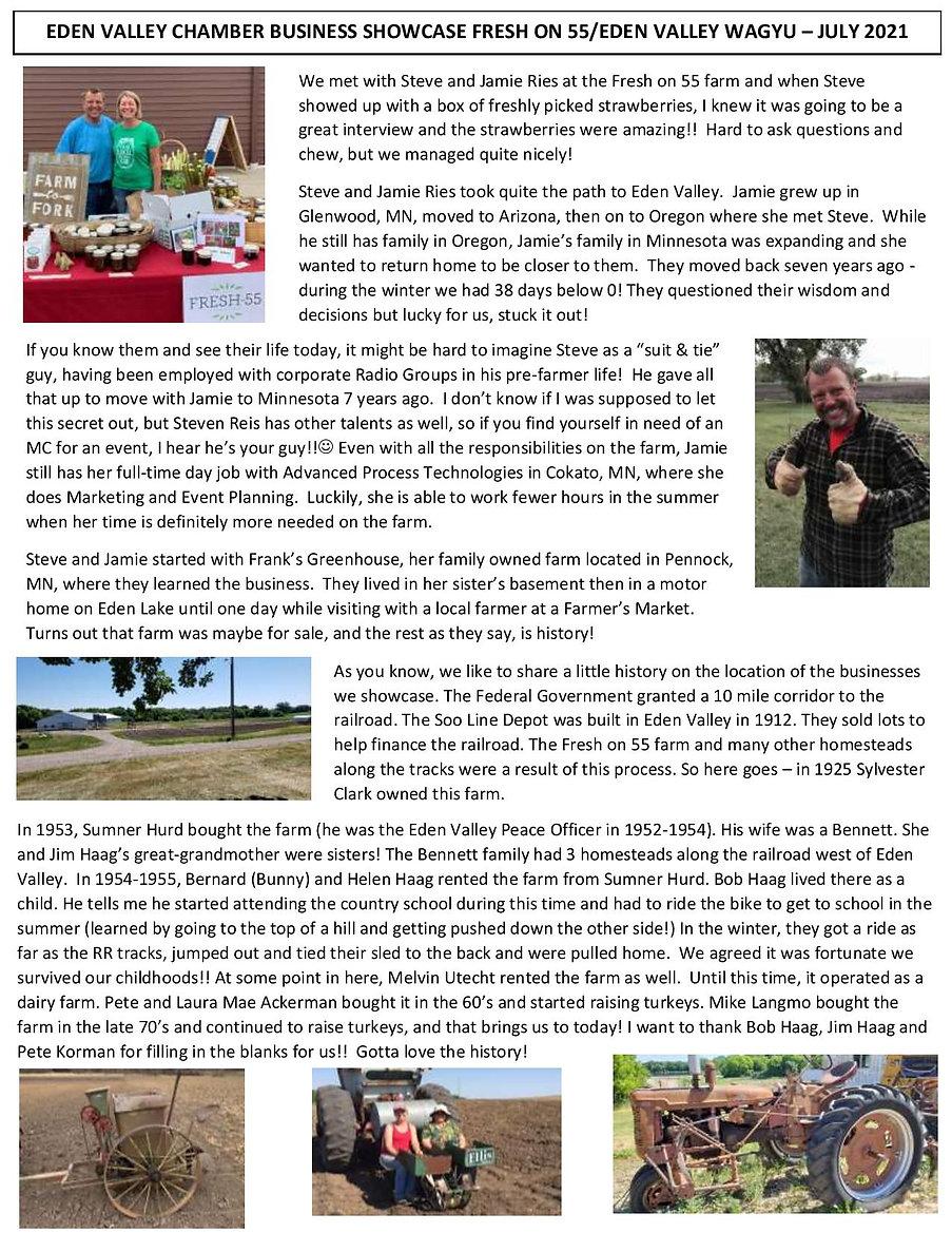 EDEN VALLEY CHAMBER BUSINESS SHOWCASE-FRESH ON 55.EV WAGYU-JULY 2021-2.1 pdf-page-001.jpg