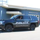 Eden Valley Police