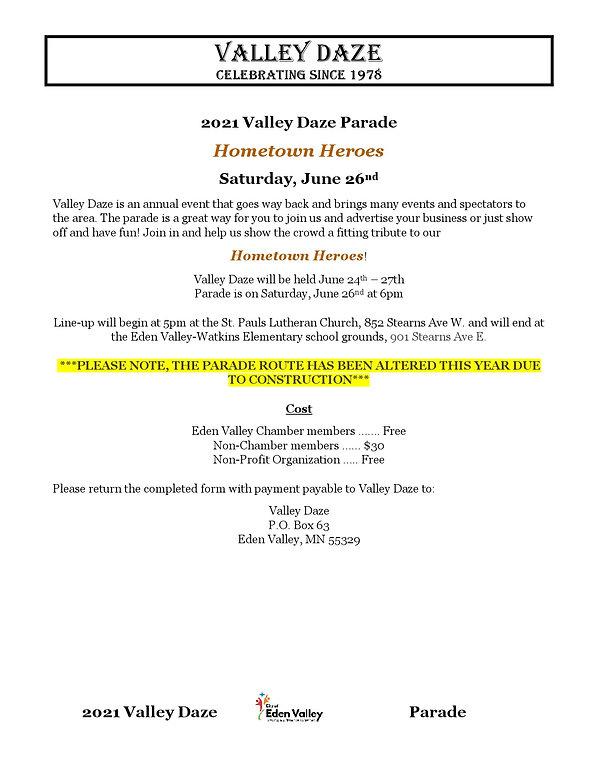 Valley Daze Parade 2021-1.jpg