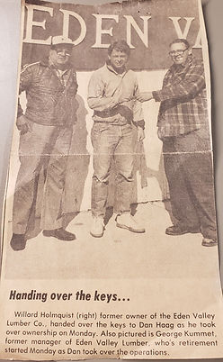 Purchase day in 1990