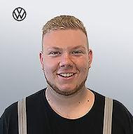 Jan Wegmüller.jpg