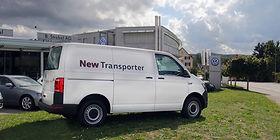 VW Transporter.jpg