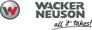 1_All it takes_WN_logo_WackerNeuson_Clai