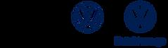 VW sw Logos.png