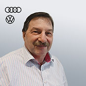 Bruno Strebel-kombi.jpg