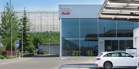 Autocenter Limmattal Audi.jpg