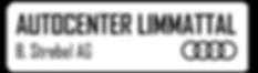 Autocenter Limmattal_Logo.png
