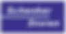 Logo_Schenker_Storen.svg.png