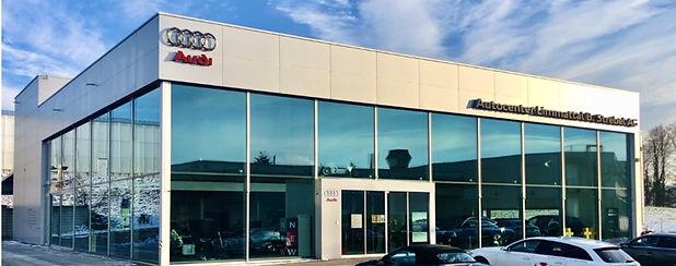 Autocenter Limmattal Aussen_3.jpg