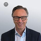 Roberto Grassi-VW.jpg