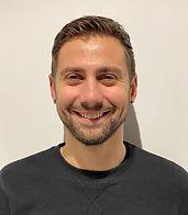 Matteo Gelsomino