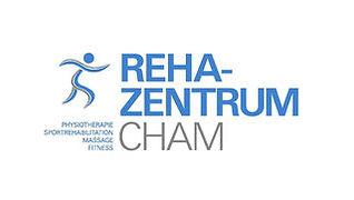 Reha Zentrum Cham