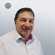 Bruno Strebel-VW.jpg