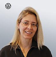 Esther Schmid-VW.jpg