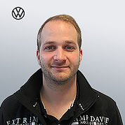 Dennis Flathmann.jpg