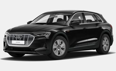 Audi e-tron Attraction 50 quattro_2.jpg