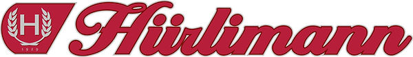 logo_Hurlimann2014.jpg