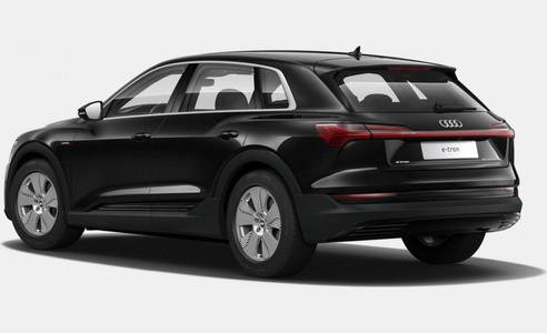 Audi e-tron Attraction 50 quattro_1.jpg