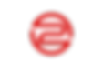 b2s%20logo%20fini-04_edited.png