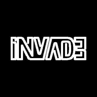 Logo INVADE noir.png