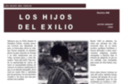 Revista 400 @400revista Hemany
