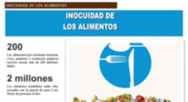 Zacatecas Aguascalientes Jaliisco @400revista