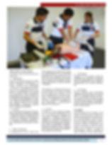 La honetidad Revista 400 Desarrollo Sustentable  Zacatecas Aguascalientes Jaliisco @400revista